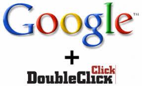 google SEO doubleclick